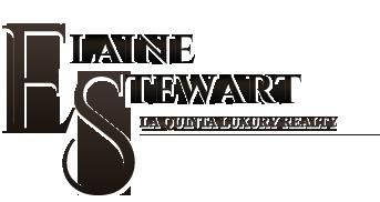 La Quinta Luxury Real Estate | Elaine Stewart