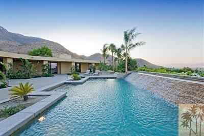 The Madison Club La Quinta Homes for Sale