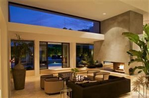 Villas Of Mirada Homes for Sale Rancho Mirage CA