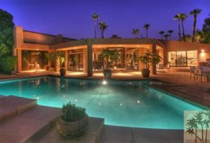 Waterford Homes for Sale Rancho Mirage