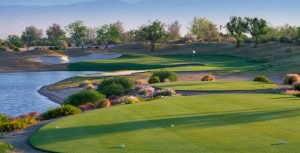 PGA West Homes for Sale La Quinta