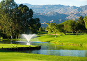 La Quinta Country Club Golf Estates