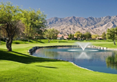 La Quinta Fairways