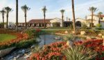 Mountain View Country Club La Quinta Real Estate