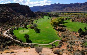 Hideaway Golf Club La Quinta Homes for Sale