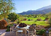 The Quarry at La Quinta Homes for Sale, The Quarry at La Quinta Real Estate, The Quarry at La Quinta REALTOR