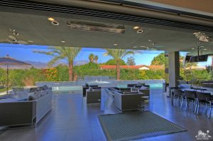 103 Vail Dunes Court, Rancho Mirage, CA