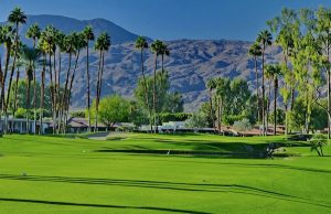 La Quinta Country Club Golf Estates homes for sale, Luxury homes for sale La Quinta Country Club Golf Estates