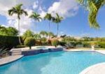 The Madison Club real estate la quinta, homes for sale in the madison club la quinta ca