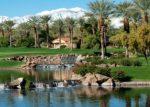 Indian Ridge Country Club Palm Desert CA Real Estate