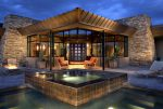 Bighorn Country Club Palm Desert CA Real Estate