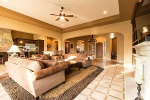 homes for sale in Griffin Ranch La Quinta CA
