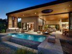 Estates at Desert Springs Palm Desert Homes for Sale
