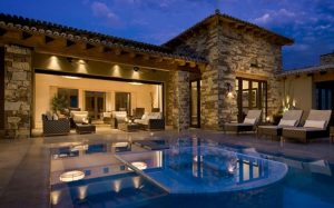 homes for sale in mira vista rancho mirage CA