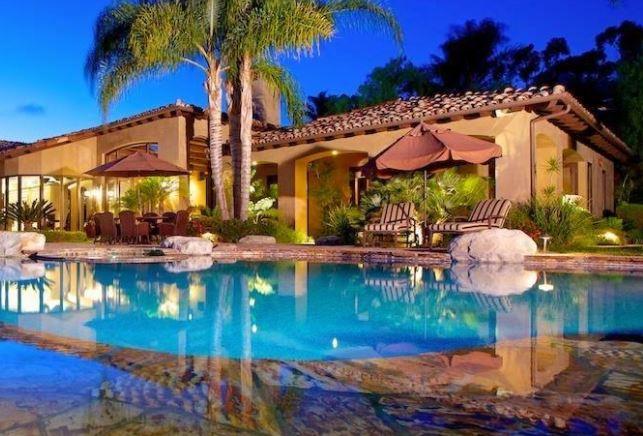 Venezia Palm Desert Ca Real Estate Venezia Homes For Sale