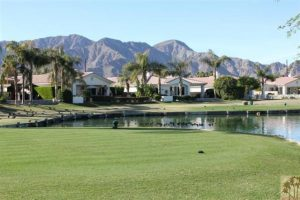 la-quinta-fairways