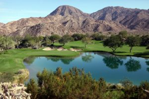 The Vintage Club Indian Wells CA Homes for Sale and Real Estate