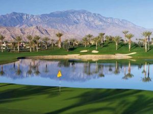 Toscana Country Club Homes for Sale Indian Wells