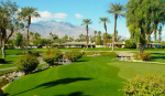 The Springs Country Club Rancho Mirage Homes for Sale