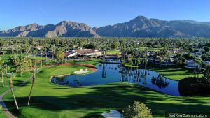 Desert Horizons homes for Sale Indian Wells