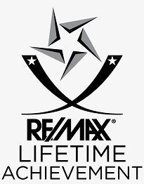 elaine-stewart-earns-remax-lifetime-achievement-award