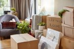 How To Pack Up Your Coachella Valley Home & Move Safely During COVID-19